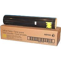 Тонер-картридж Xerox СC С2128/2636/3545, WC 7228/7235/7245/7328, 006R01178, ORIGINAL