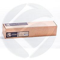 Тонер картридж Xerox 006R01319 для Phaser Phaser 7132/7232/7242 Black (21k) оем