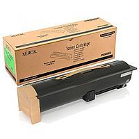 Тонер картридж Xerox 106R01413 для WorkCentre 5222 (30k)