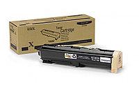 Тонер картридж Xerox 113R00668 для Phaser 5500 (30k)