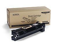 Принт картридж Xerox 113R00670 для Phaser 5500/5550 (60k)