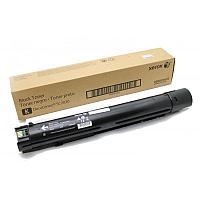 Тонер-картридж Xerox DC SC2020, 006R01693, black