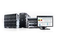 Сервер PACS LMS Мультивокс С