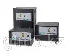 ЗУ MTB 3 фазы (время заряда 10-12 ч.)