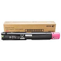 Тонер-картридж Xerox DC SC2020, 006R01695, magenta