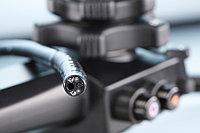 Видеогастроскоп Pentax EG-2490K (ФГДС)