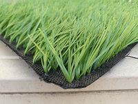 Футбольная искусственная трава