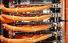 Монтаж структурированных кабельных систем в Алматы