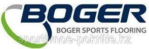 Спортивный линолеум Boger 4.5 mm