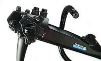 Видеодуоденоскоп Pentax ED-3490TK, фото 1