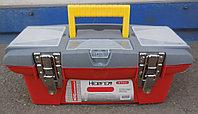 Ящики под инструмент Helpfer., фото 1