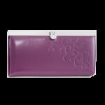 Женское портмоне, фото 1