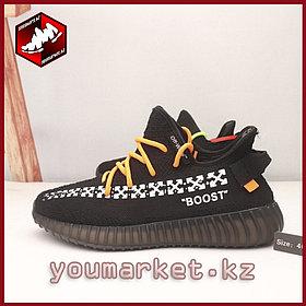 Adidas Yeezy 350 Vol.2 Off White