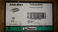 Шарнирная скобка T45HDBIW