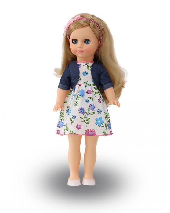"""Весна Кукла """"Мила 11"""", 38 см"""