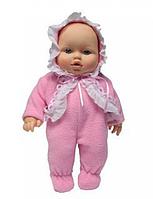 "Весна Кукла ""Малышка 1"", 30 см"