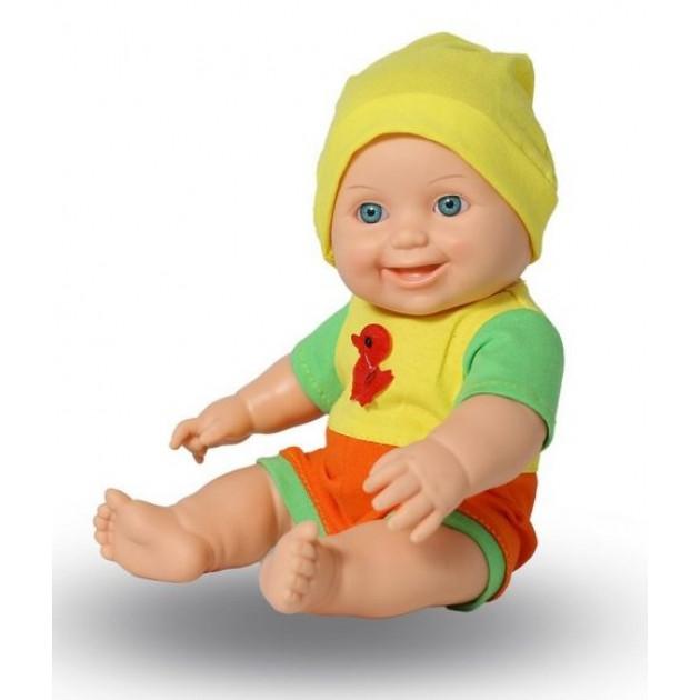 "Весна Кукла ""Малыш 9"", 30 см"