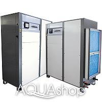 Климатическая установка Calorex DELTA 4 400 В