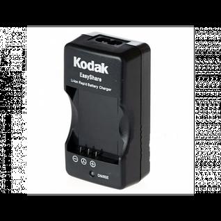 Зарядные устройства для фото/видео техники Kodak