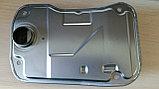 Фильтр АКПП (коробки автомат) Suzuki Grand Vitara J20A, фото 2