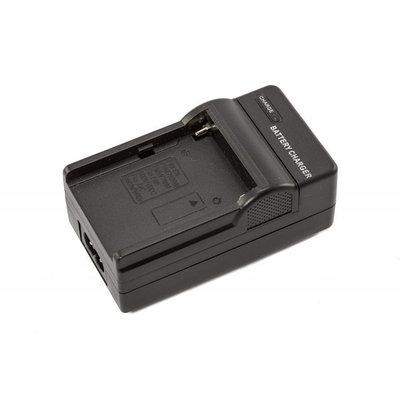 Зарядные устройства для фото/видео техники Minolta