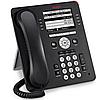 AVAYA 9508D01A-1009 for IPO, Цифровой телефон, НОВЫЙ