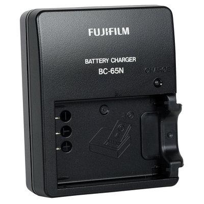 Зарядные устройства для фото/видео техники Fuji