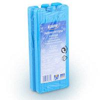 Аккумулятор холода EZETIL-ICE-AKKU-400-2 R30453