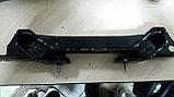 Подушка коробки Pajero III V73W, фото 2
