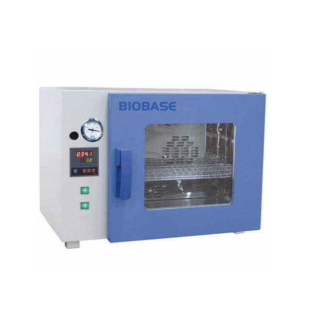 Сушильный шкаф Biobase