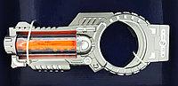 Space Defender Пистолет, Космическое оружие, Световые и звуковые эффекты YH3101-21