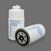 Фильтр топливный P550903