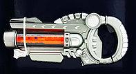 Space Defender Пистолет, Космическое оружие, Световые и звуковые эффекты YH3101-24