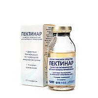 ПЕКТИНАР салфетки гигиенические лечебные 10шт