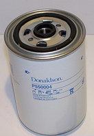 Фильтр топливный P550004