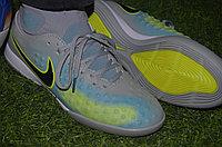 Обувь футбольная носками покрытий NIKE , фото 1
