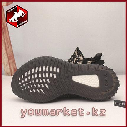 Adidas Yeezy 350Vol.2 by Kanye West , фото 2