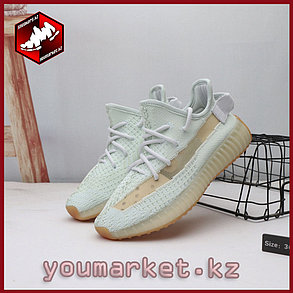 Adidas Yeezy 350 Vol.2 by Kanye West , фото 2