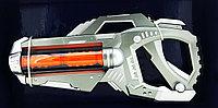 Space Defender Автомат, Космическое оружие, Световые и звуковые эффекты YH3103-20, фото 1