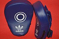Лапа для бокса, фото 1
