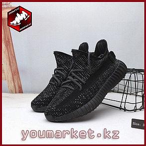 Adidas Yeezy 350 Vol.2, фото 2