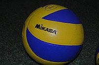 Мяч MVA 200, фото 1