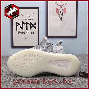 Adidas Yeezy 350 Vol.2 by Kanye West , фото 2