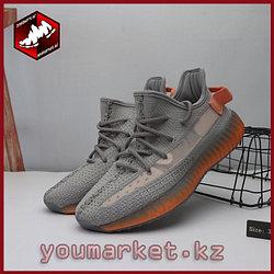 Adidas Yeezy 350 by Kanye West