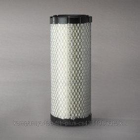 Фильтр воздушный P821575