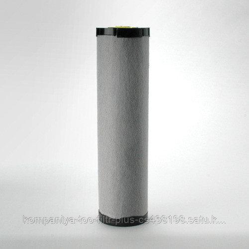 Фильтр воздушный P782108