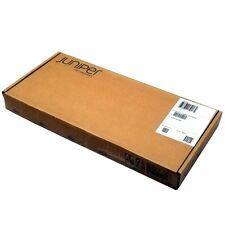 Juniper QFX5100-EM-BLNK