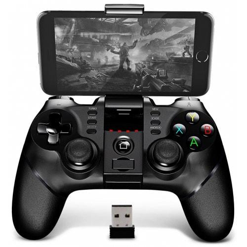 Геймпад Gamepad iPega PG-9076