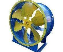 Вентиляторы осевые ВО 16-300