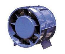 Вентиляторы осевые для подпора воздуха ВО 25-188 (36-160)